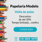 banner-template-for-a-back-to-school-season-sale-635g (1)