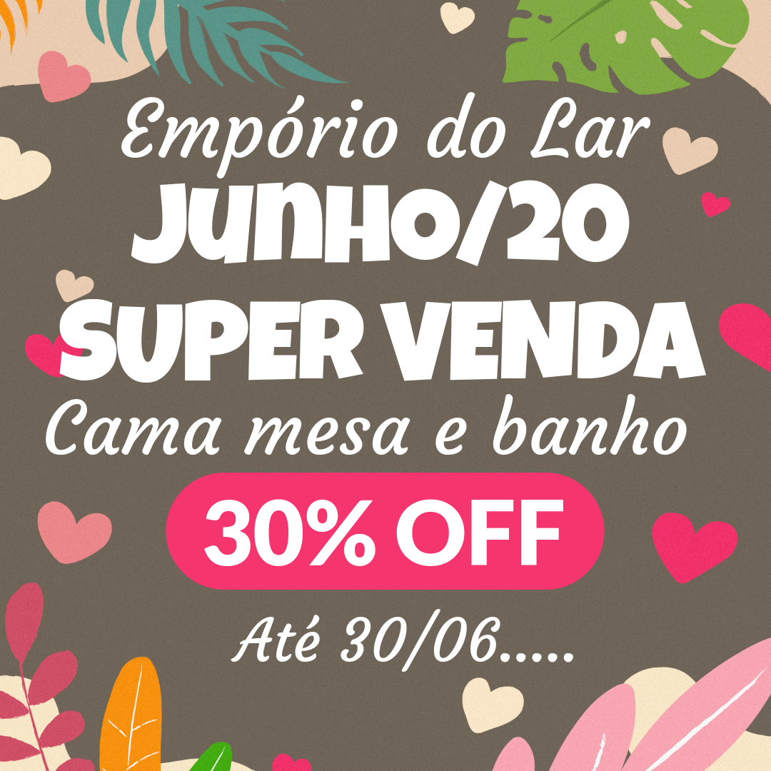 banner-template-for-a-special-valentine-s-day-discount-278g-1958