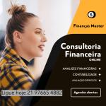 instagram-post-template-for-online-finance-courses-3842e-el1